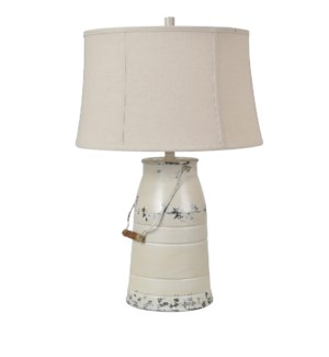 Paul Table Lamp