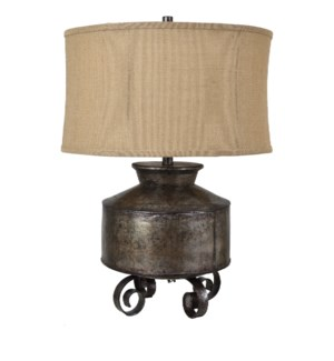 Ashland Table Lamp