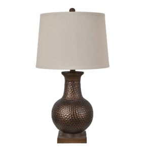 Cortona Table Lamp