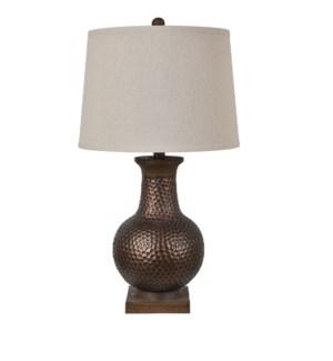 Cortona Table Lamp