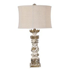 Brimar Table Lamp