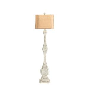 Mesa Floor Lamp
