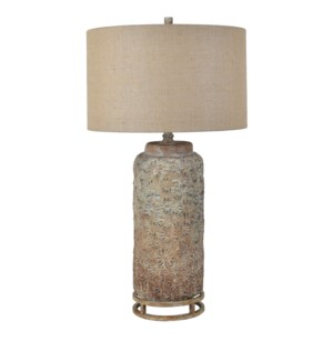 Matthews Table Lamp