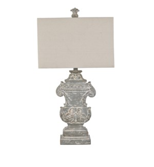 Cassidy Table Lamp