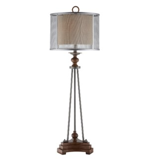Kenwood Table Lamp