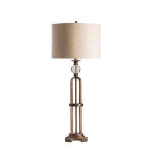 Espinoza Table Lamp