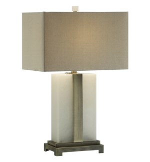 Steart Table Lamp
