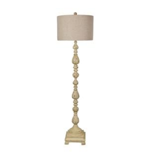Transitional Floor Lamps Lighting
