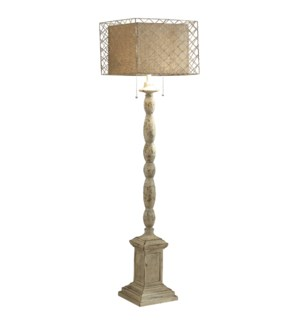 Holcomb Floor Lamp