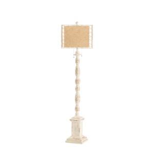 Holcomb Floor Lamp