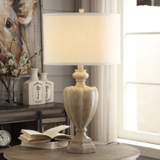 Hailey Table Lamp