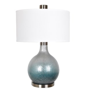 Celest Table Lamp