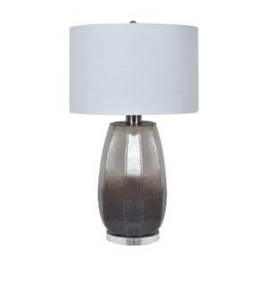 Kenshin Table Lamp