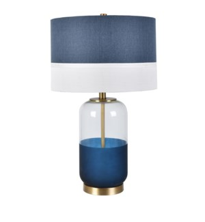 Nautica Table Lamp