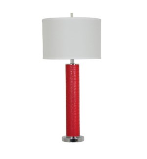 Hardy Table Lamp 2