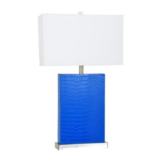 Hardy 3 Table Lamp