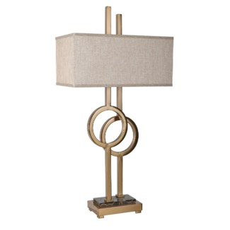 Vinny Table Lamp