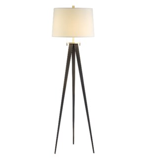 Lennon Floor Lamp