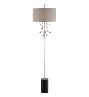 Rowan Floor Lamp