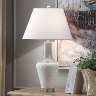 Wrenn Table Lamp