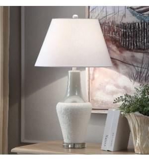 Wrenn Table Lamp