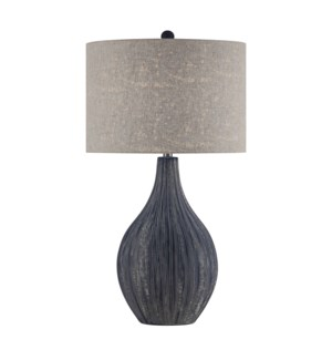 Dillon Table Lamp