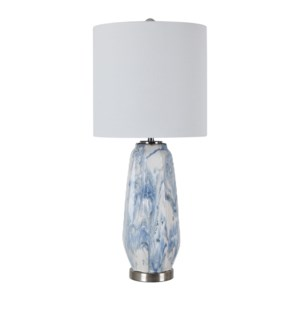 Marley Table Lamp