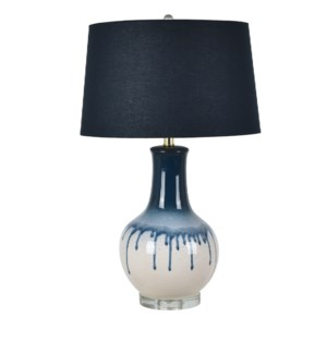 Reynolds Table Lamp