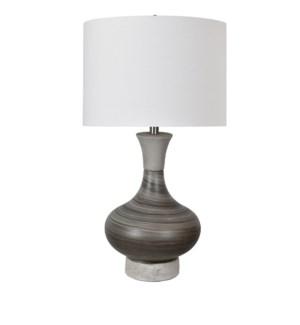 Watson Table Lamp