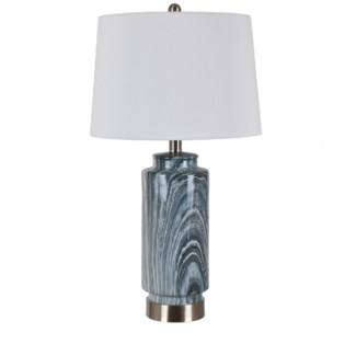 Brentwood Table Lamp