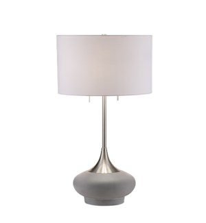 Hayden Table Lamp