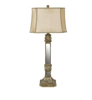 Holcolmb Table Lamp
