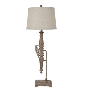 Woodson Table Lamp