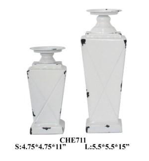 Vases S/2