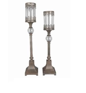Ashland Candleholders