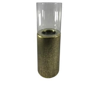 Fairmont Medium Candleholder