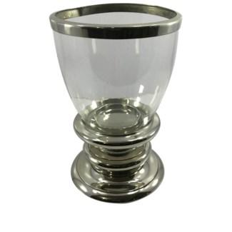 Large Goblet Candleholder