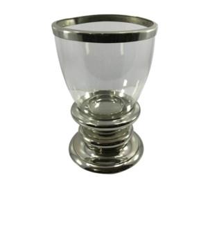 Medium Goblet Candleholder