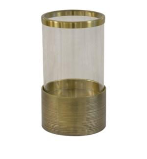 Hutton Medium Candleholder
