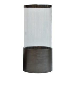 Hutton Large Candleholder II