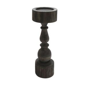 Small Oakfield Candlestick