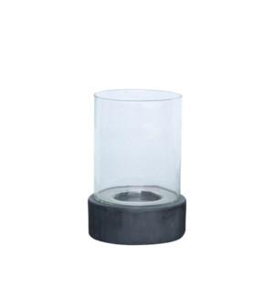 Orian Large Candleholder