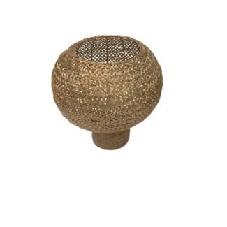 Inca Large Lantern