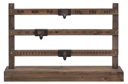 Antique Scale Accessory