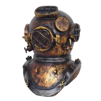 Large Divers Mask