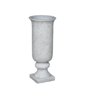 Interlude Medium Vase