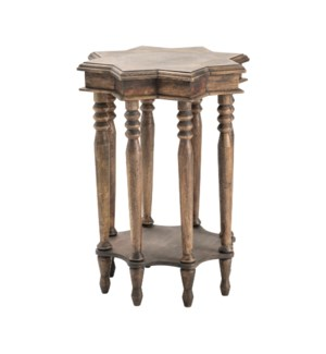 Liberty Accent Table