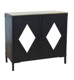 Fallon Cabinet