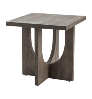 Glenridge End Table