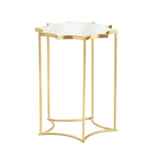 Robyn Accent Table